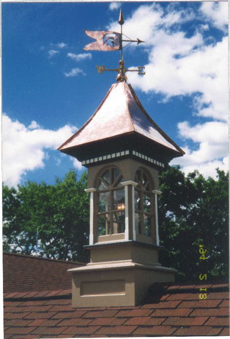 Painted Lady-Victorian Cupola Michigan,zacks workshop, how