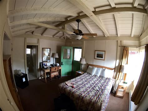 Bright Angel Lodge & Cabins - 160 Photos & 105 Reviews