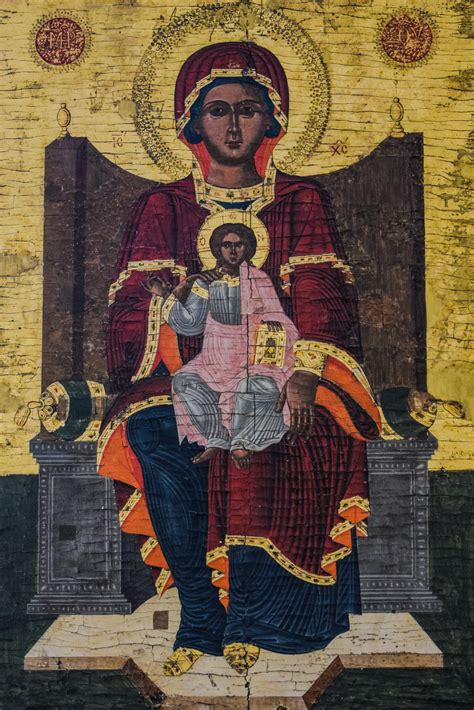 Free Images : pattern, religion, church, painting, monarch, christ, art, illustration
