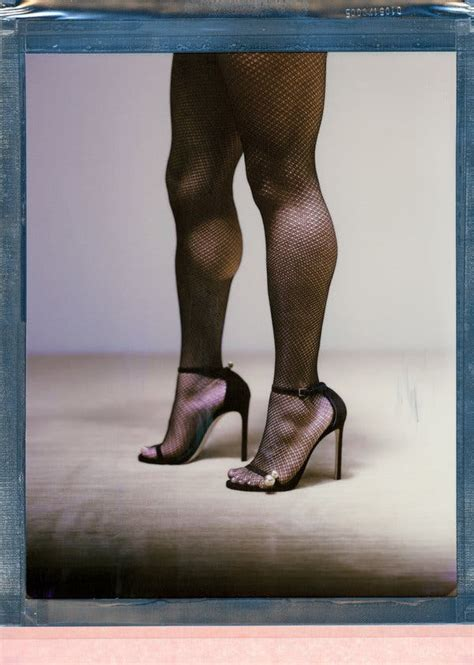 Fall's Best Open-Toed Heels, Modeled by Men - The New York